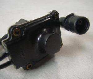 Humvee Tachometer Adapter M998 12258931-2 6880-01-148-8875 M1151 Hummer