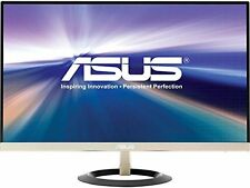 "Asus ASUS Frameless 27"" 5ms (GTG) IPS Widescreen LCD/LED Monitor, HDMI 1920 x"