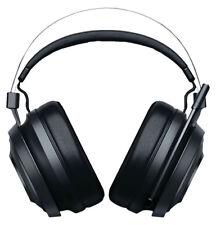 Razer Nari Essential Kabellos Kopfbügel Headsets für Gaming