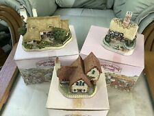 More details for david winter cottages, boxed
