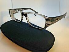 977f3d4c136f6 Eyeglass Frames