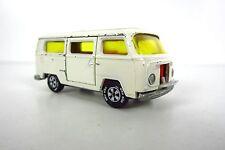 Siku-V-Serie Auto-& Verkehrsmodelle für Volkswagen