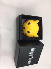 Pokemon Grinder tobacco auxiliary device unique design gift box