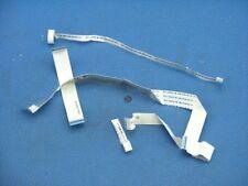 Cable Plano 1 Amilo M3438G Notebook 916-17592