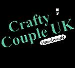 Crafty Couple UK
