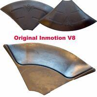 Pour Inmotion V8 PU Jambe Doux Pads Side Pad Électrique Monocycle Accessoires FG