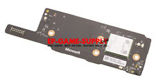 Original Power Eject Bind RF IR LED Light Bluetooth Board For Xbox One S (Slim)