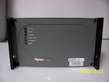 Advanced Energy Apex 1513 0190-51249-03 Rf Generator