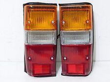 1980 81-1990 TOYOTA LANDCRUISER J60 BJ60 BJ60 FJ60 FJ62 HJ60 HJ61 FR DOOR HANDLE