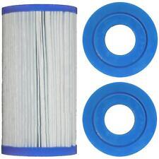 Spa dans une boîte de filtre ph3 Jacuzzi Filtres C2305 les spas