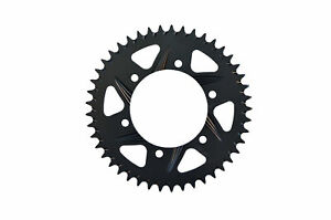 Vortex 427K-46 46 tooth 530 Rear Sprocket: Hardcoat