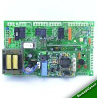 IDEAL RD1 330 340 350 360 380 3100 BOILER PCB 173229 COME WITH 1 YEAR WARRANTY
