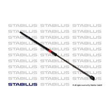 2 St. STABILUS Gasfeder, Koffer-/Laderaum //  LIFT-O-MAT®  Hinten für Opel