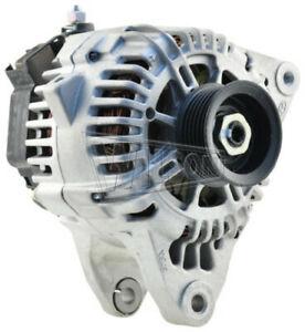 Remanufactured Alternator  Wilson  90-22-5542