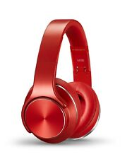 SODO MH5 ANC Bluetooth™ Wireless Headphone & Speakers with Mic and FM Radio