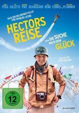 Hectors Reise oder Die Suche nach dem Glück (2015)