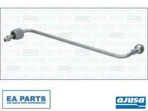 Oil Pipe, charger for HYUNDAI AJUSA OP10301