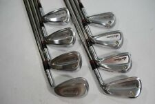 Ben Hogan PTx 4-PW, 48* Iron Set Right Recoil 660 F3 Regular Graphite # 52968