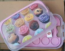 Snips Contenitore o Porta Cupcake da 7 litri