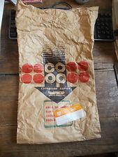 sac d'emballage coop - livraison rapide - vente directe