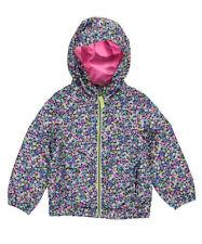 8343d07ba3a5 Spring Jackets (Newborn - 5T) for Girls