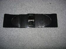 NEW LOOK Ladies Belt