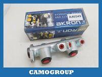 Pump Brake Master Cylinder Brake Akron RENAULT 4 5 050072 7700660977 7701348726