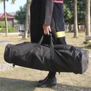 Telescope Shoulder Hand Bag Carry Case f Celestron AstroMaster 114EQ 130EQ 127EQ