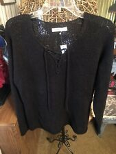 Old Navy Women's Sweater Size Extra Large New With Tags