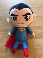 Funko DC Comics Batman Vs Superman Hero Plushies Action Figure