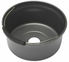 Magimix 17014 The Dough Bowl Kit CS4150 CS4200 CS4200 XL NEW
