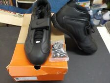 Nike Open Field 3/4 Football/Baseball Cleats. Size 14 US