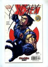Uncanny X-Men #423 - Marvel 2003 - VFN+