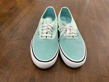 Vans Authentic Pro Aqua Haze/Sooth Sea Size: 11 VN0A3479VER