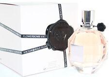 Viktor & Rolf Flowerbomb 100 ml  Women's Eau de Parfum