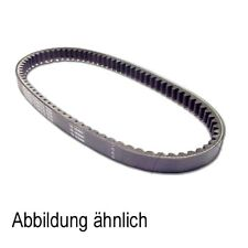 Drive Belt 15.3 X 652 Dayco Standard For Peugeot Rapido 50 ST 1985 - 1993