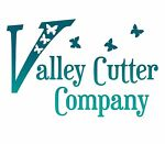 Valley Cutter Company