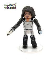 Mass Effect Minimates Series 1 Miranda Lawson