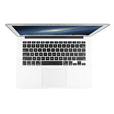 """Apple MacBook Air 13"""" i5 1.7GHz 4GB RAM 64GB SSD MD628LL/A"""
