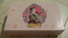 "*Dreamsicles* Club - 2002 Membership Kit - ""Collecting Memories"".New!"