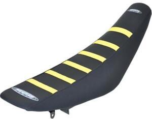 SDG 6-Rib Gripper Seat Cover 95925YK