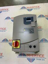 Telemecanique Altivar28  ATV28EU54N4  3kw IP55  frequency drive