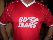 BillyDean.Nyc T-Shirt XL