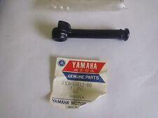 numéros ORIGINE YAMAHA kick démarrage 1x0-15612-00 214 DT GT TYPE YZ LB MX TY80