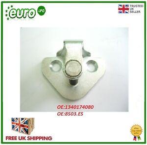 REAR DOOR CATCH PIN, DUCATO, BOXER, JUMPER II,(02-05), OE:1340174080,OE:8503.ES