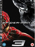 Topher Grace, Thomas Haden ...-Spider-Man 3 DVD NUOVO