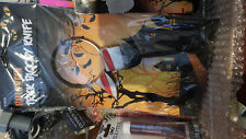 HALLOWEEN JOB LOT FANCY DRESS, COMIC CON, COS PLAYER AND MORE # 12