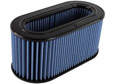94-97 Ford 7.3L Diesel AFE Magnum FLOW Pro 5R Air Filter..