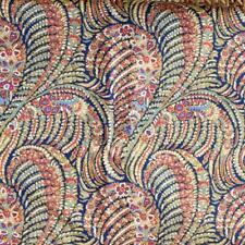 Liberty Fabric - OSCAR A - Tana Lawn - *TAF