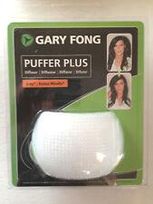 Gary Fong Puffer Plus Pop-Up Flash Diffuser #PUF-PLS - NEW